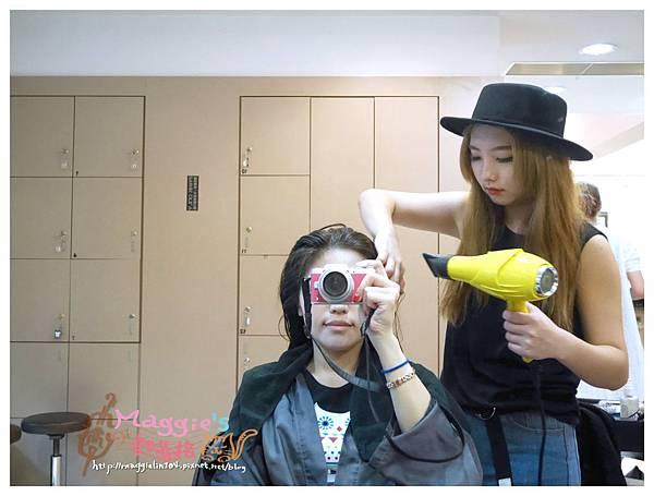 Happy Hair 文華店 (20).JPG