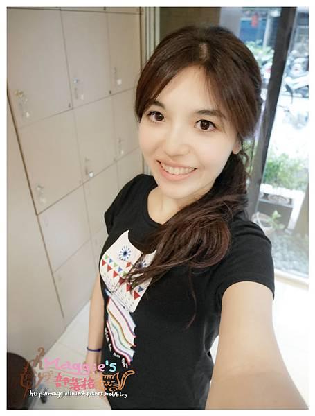 Happy Hair 文華店 (31).JPG