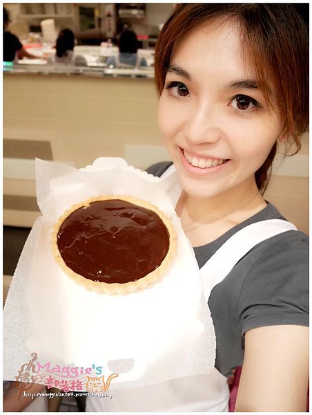你知我知廚藝學院 深黑苦甜巧克力塔 (1).PNG