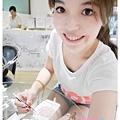 施華洛世奇DIY體驗保護殼 (11).JPG