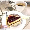 施華洛世奇DIY體驗保護殼 (23).JPG