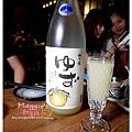 阿國海鮮燒烤小鋪 (6).JPG