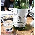 阿國海鮮燒烤小鋪 (10).JPG