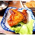阿國海鮮燒烤小鋪 (13).JPG