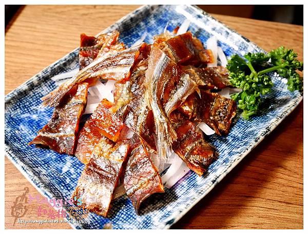 阿國海鮮燒烤小鋪 (22).JPG