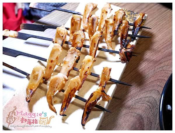 阿國海鮮燒烤小鋪 (24).JPG