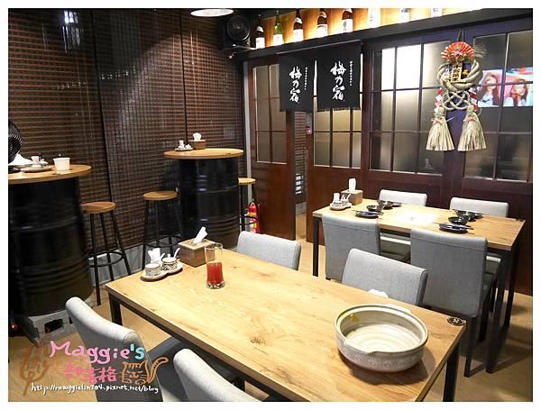 阿國海鮮燒烤小鋪 (39).JPG