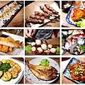 阿國海鮮燒烤小鋪 (46)