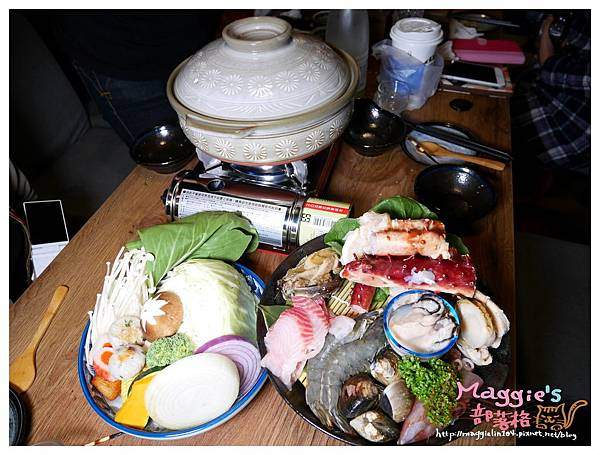 阿國海鮮燒烤小鋪 (30)