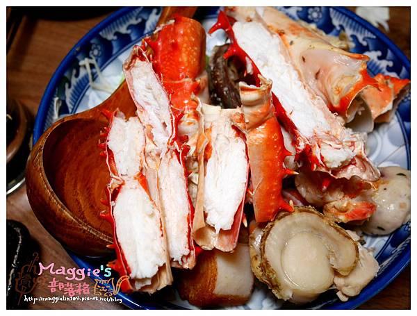 阿國海鮮燒烤小鋪 (37)