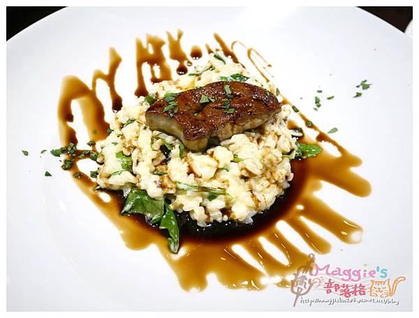 Japoli義大利餐酒館 (29).JPG
