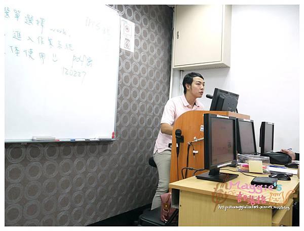 聯成電腦 (5).JPG