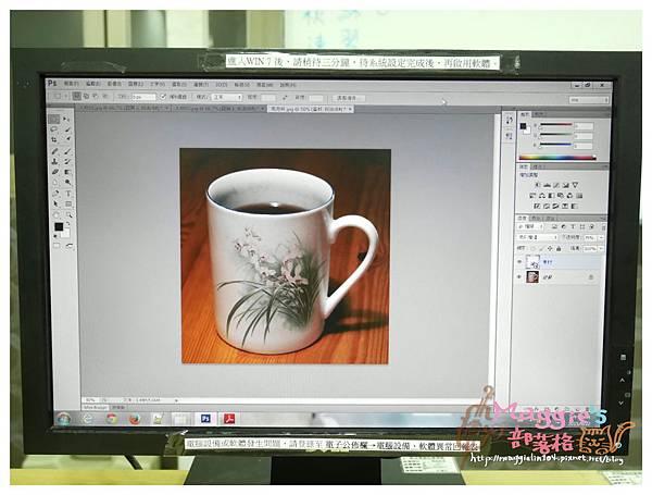 聯成電腦 (13).JPG