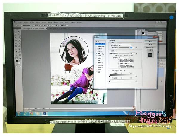 聯成電腦 (14).JPG