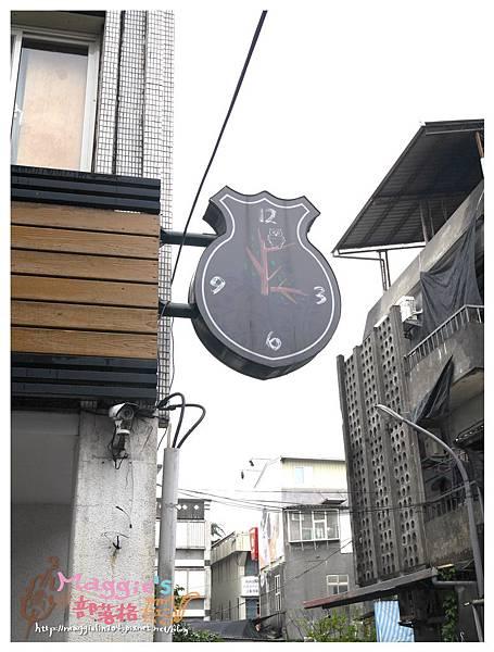 宜蘭戀館 (8).JPG