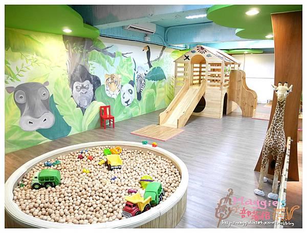 童遊森林館 (4).JPG