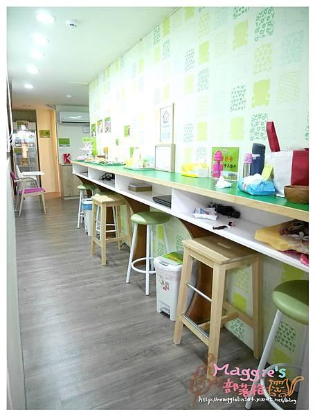 童遊森林館 (24).JPG