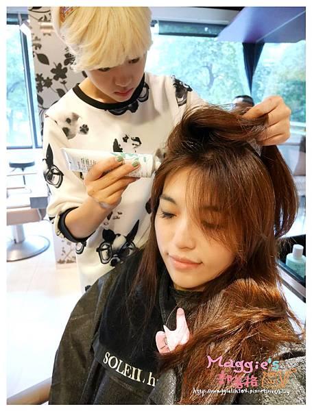 Soleil hair (21).JPG