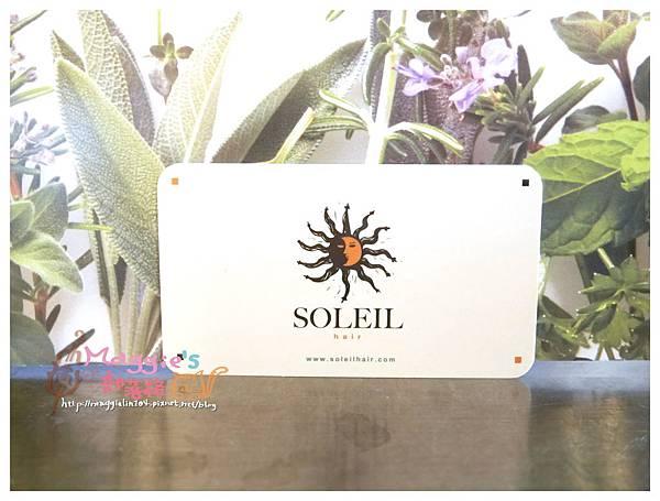 Soleil hair (23).JPG