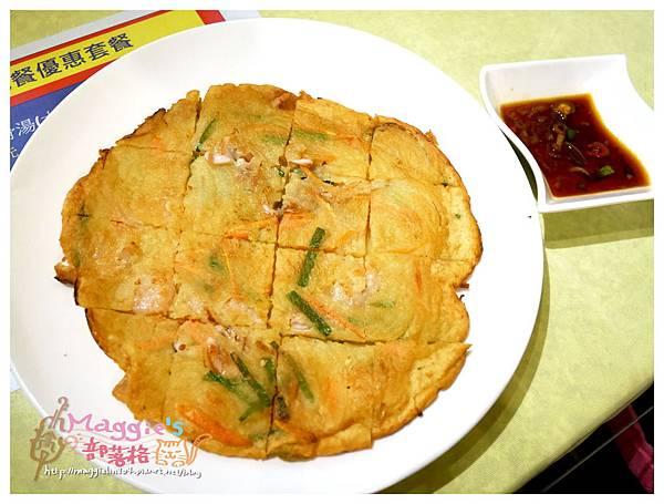 大漢門韓式食堂 (12).JPG