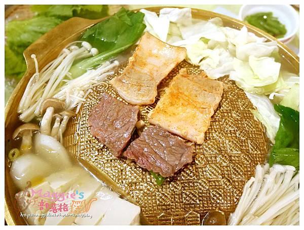 大漢門韓式食堂 (20).JPG