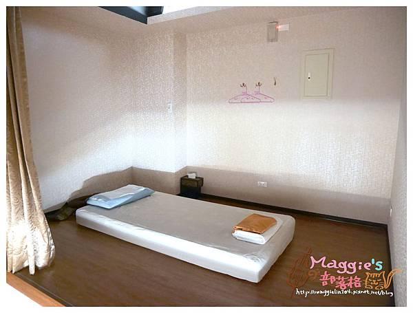 雙湖泰式養生舒活會館 (11).JPG
