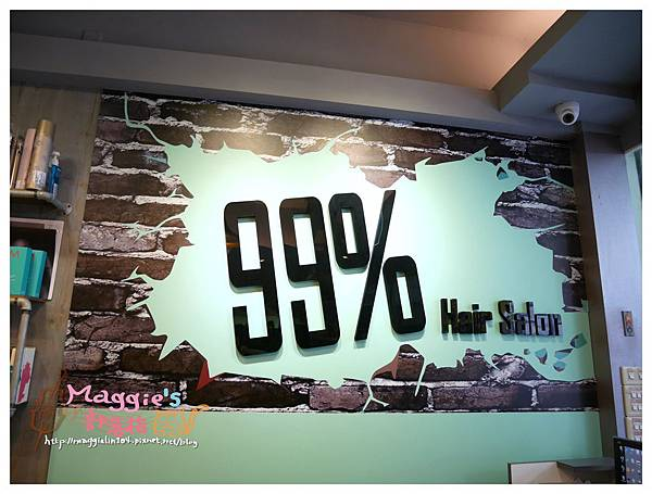 99% Hair Salon (3).JPG