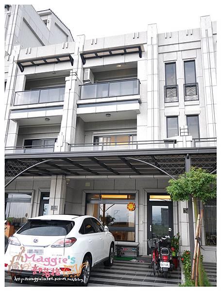 艷陽天宜蘭民宿 (18).JPG