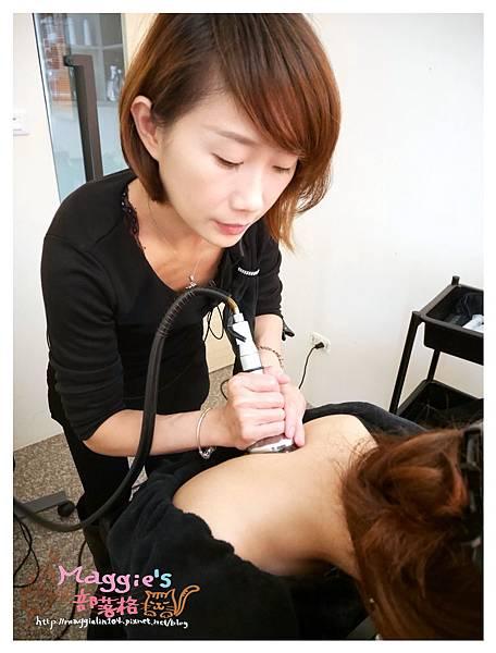 迪密特花園髮妝 (18).JPG