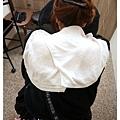 迪密特花園髮妝 (20).JPG