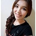 迪密特花園髮妝 (30).JPG