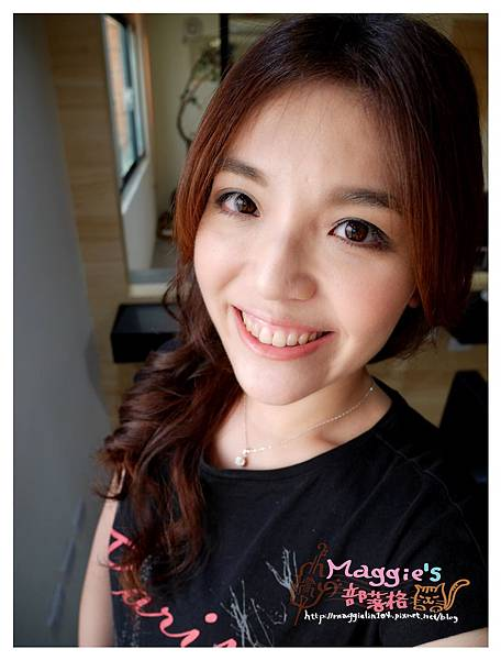 迪密特花園髮妝 (31).JPG