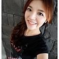 迪密特花園髮妝 (32).JPG