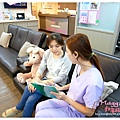 東區時尚美學診所 (9).JPG