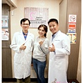 東區時尚美學診所 (18).JPG