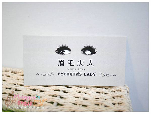 眉毛夫人 eyebrows lady (7).JPG