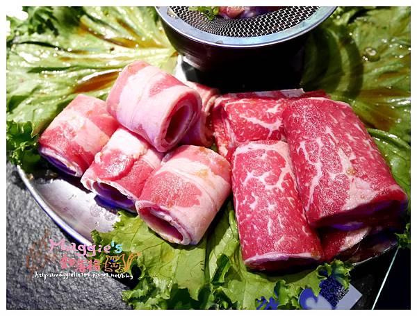 清潭洞韓式燒烤 (2).JPG