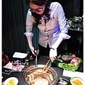 清潭洞韓式燒烤 (5).JPG