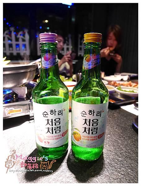 清潭洞韓式燒烤 (8).JPG