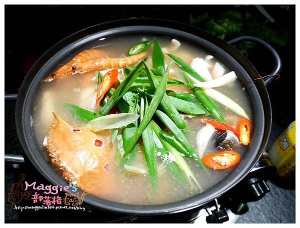 清潭洞韓式燒烤 (9).JPG
