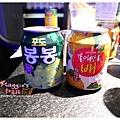 清潭洞韓式燒烤 (23).JPG