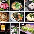 清潭洞韓式燒烤 (39)