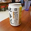 梅光軒 (7).JPG