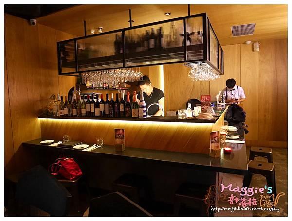 Playhouse 家傢酒 (3).JPG