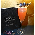 Playhouse 家傢酒 (11).JPG