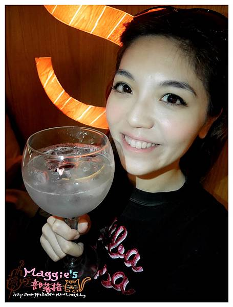 Playhouse 家傢酒 (14).JPG