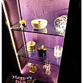 Playhouse 家傢酒 (26).JPG