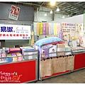 新店特賣會 (4).JPG