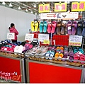 新店特賣會 (5).JPG