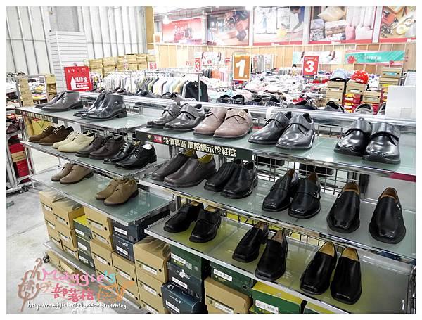 新店特賣會 (9).JPG